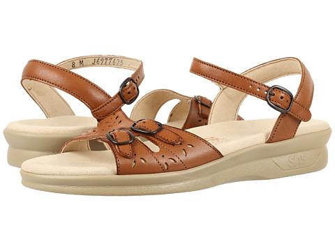 9e77dcde92daa sas sandals sale   OFF64% Discounted