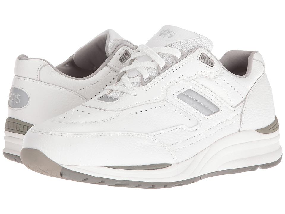 Sas Shoes At Kohl S