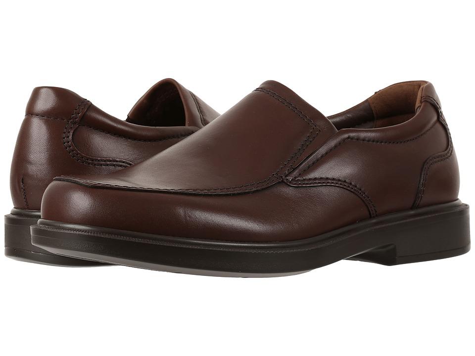 Sas Diplomat Shoes Price