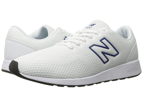 a679cfc424ae9 new balance 560 mens price cheap > OFF69% Discounted