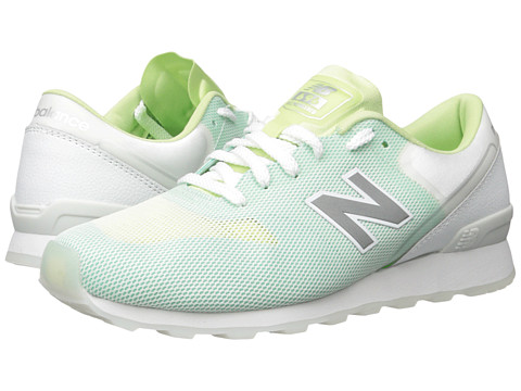 new balance 474 sport Sale,up to 77