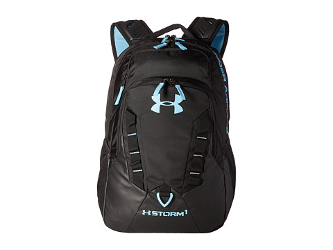 cheap under armour backpacks cheap   OFF61% The Largest Catalog Discounts 3d78fa8d0c5e1
