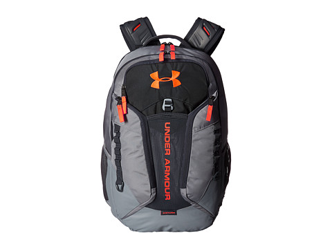 2aa511f307f under armour contender backpack review cheap   OFF41% The Largest Catalog  Discounts