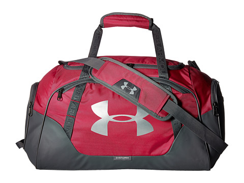 large under armour duffle bag cheap   OFF42% The Largest Catalog Discounts 3b583c9910c59
