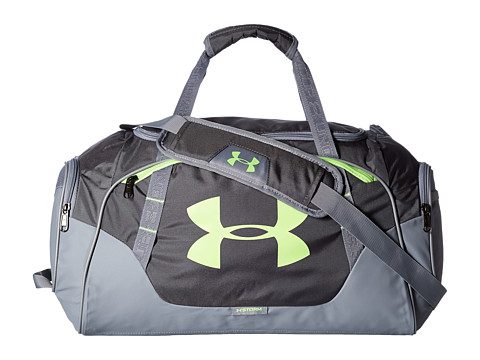 ad58bfc220c4 under armour undeniable duffel bag small cheap   OFF57% The Largest ...