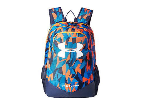 purple under armour backpack cheap   OFF35% The Largest Catalog Discounts b9f88394848e7
