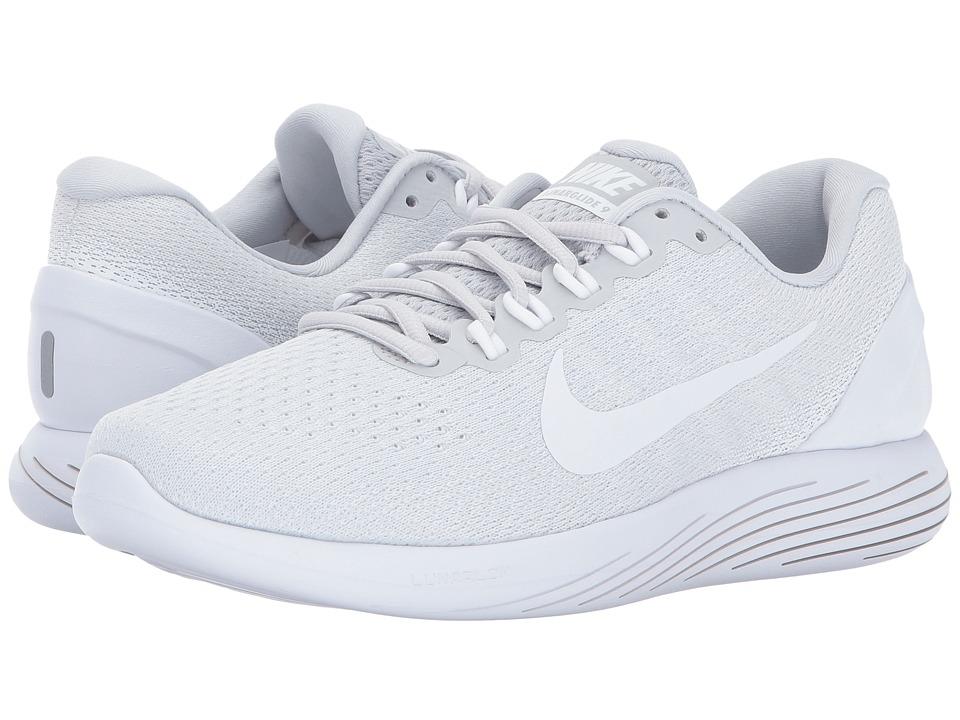 883412745932 UPC Nike 883412745932 Nike Lunar Glide 9