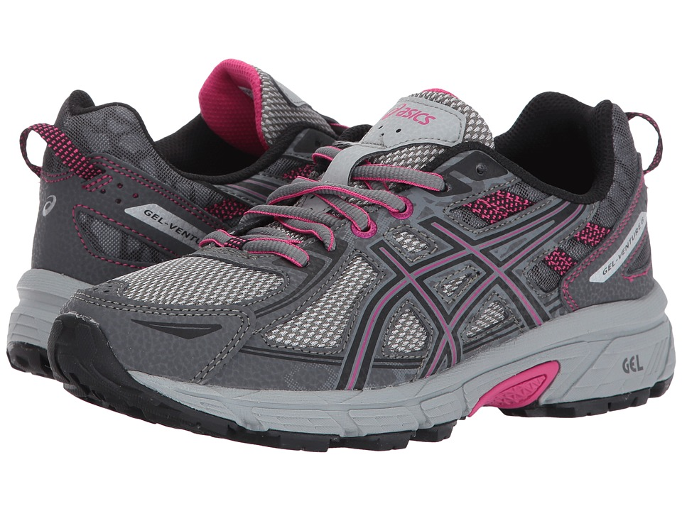 Best Running Shoes For Pronation And High Arches
