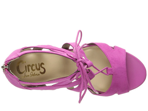 Circus By Sam Edelman Emilia At 6pm Com