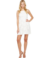 White Lace Dress White Shipped Free At Zappos