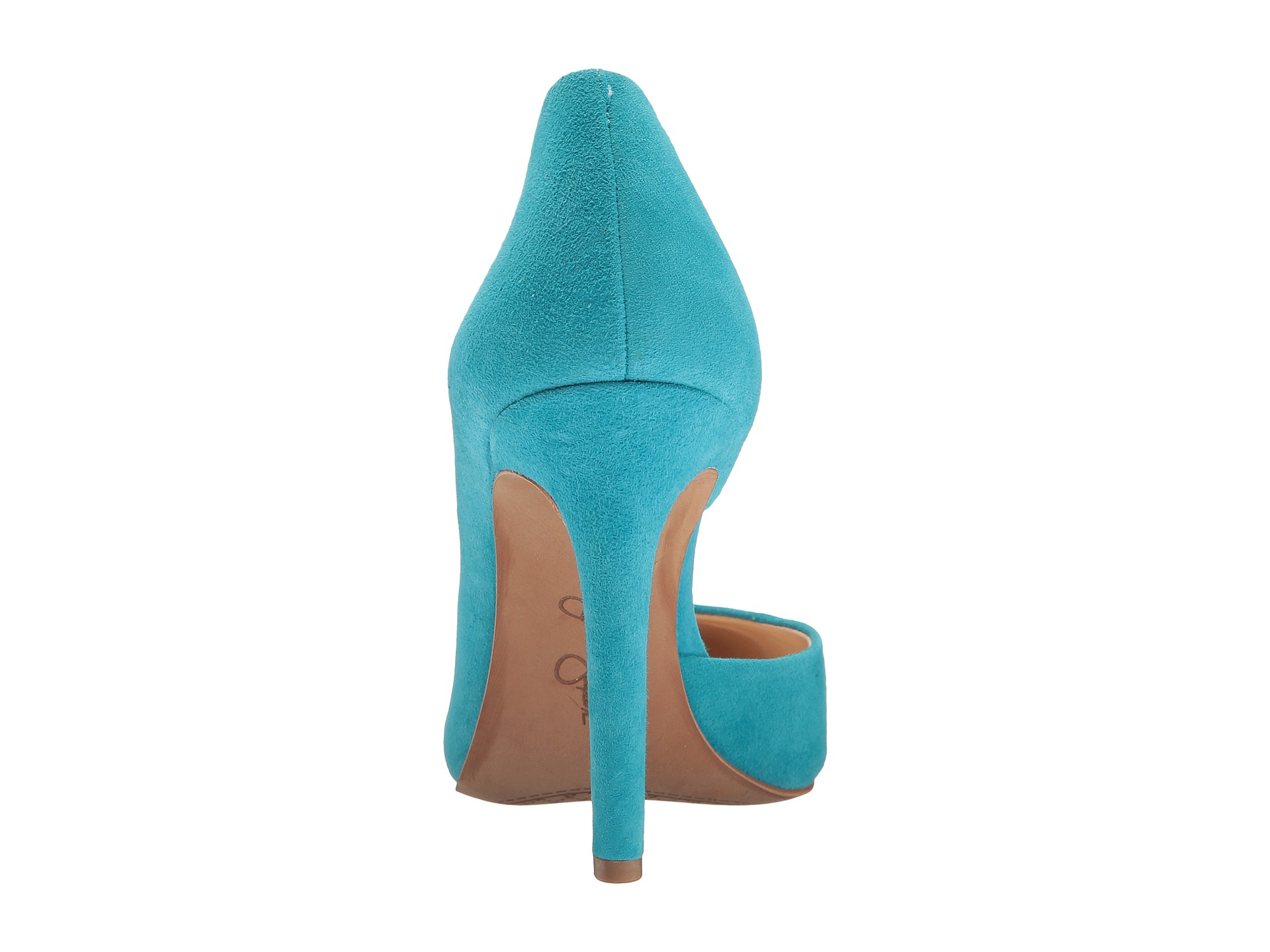 Fashion Brand Shoes Oceanside