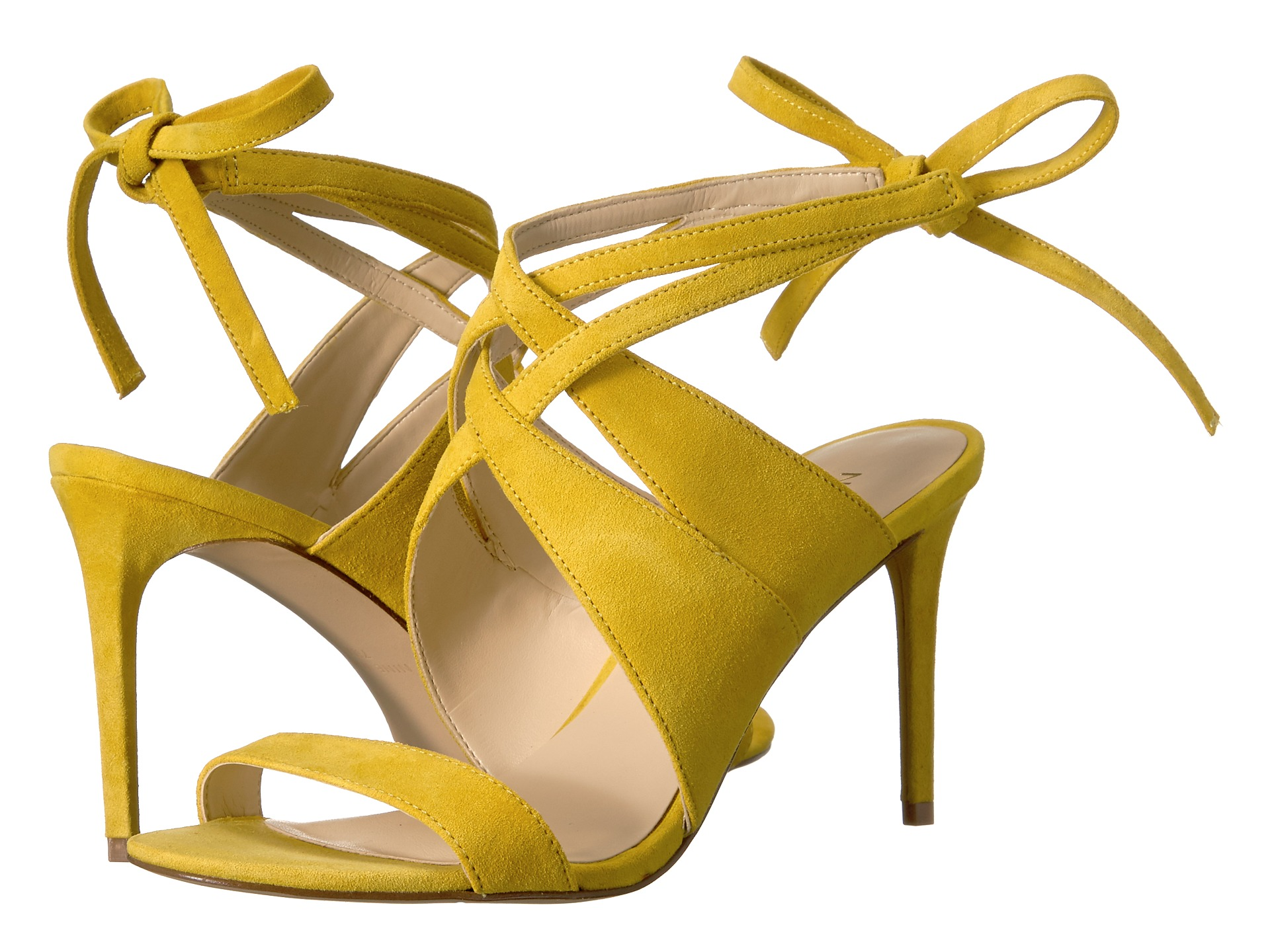 Nine West Ronnie At Zappos Com