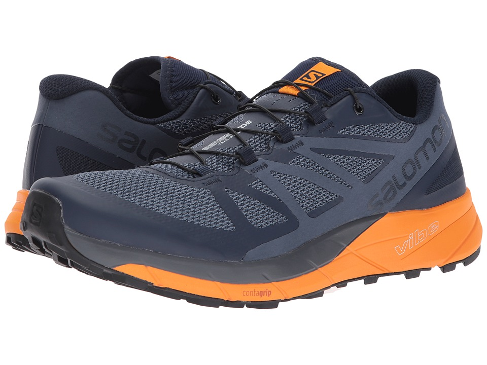 New Balance Shoes Best For Low Arches