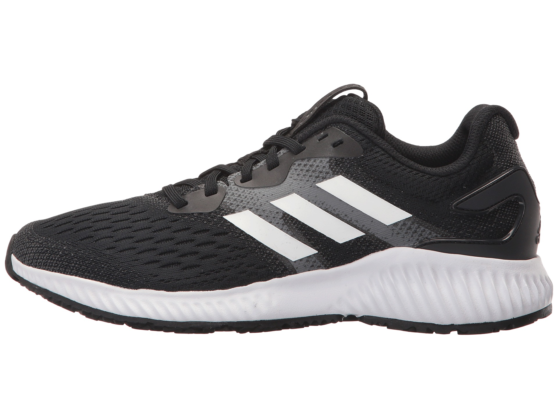 a7b8fd658d0a9 nmd adidas sale. Our expert sources in the world of footwear for babies