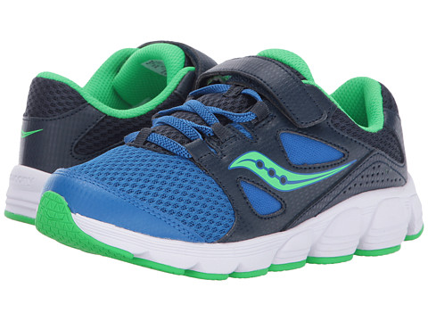 15beb45831511 Buy saucony shoes boys   Up to OFF71% Discounted