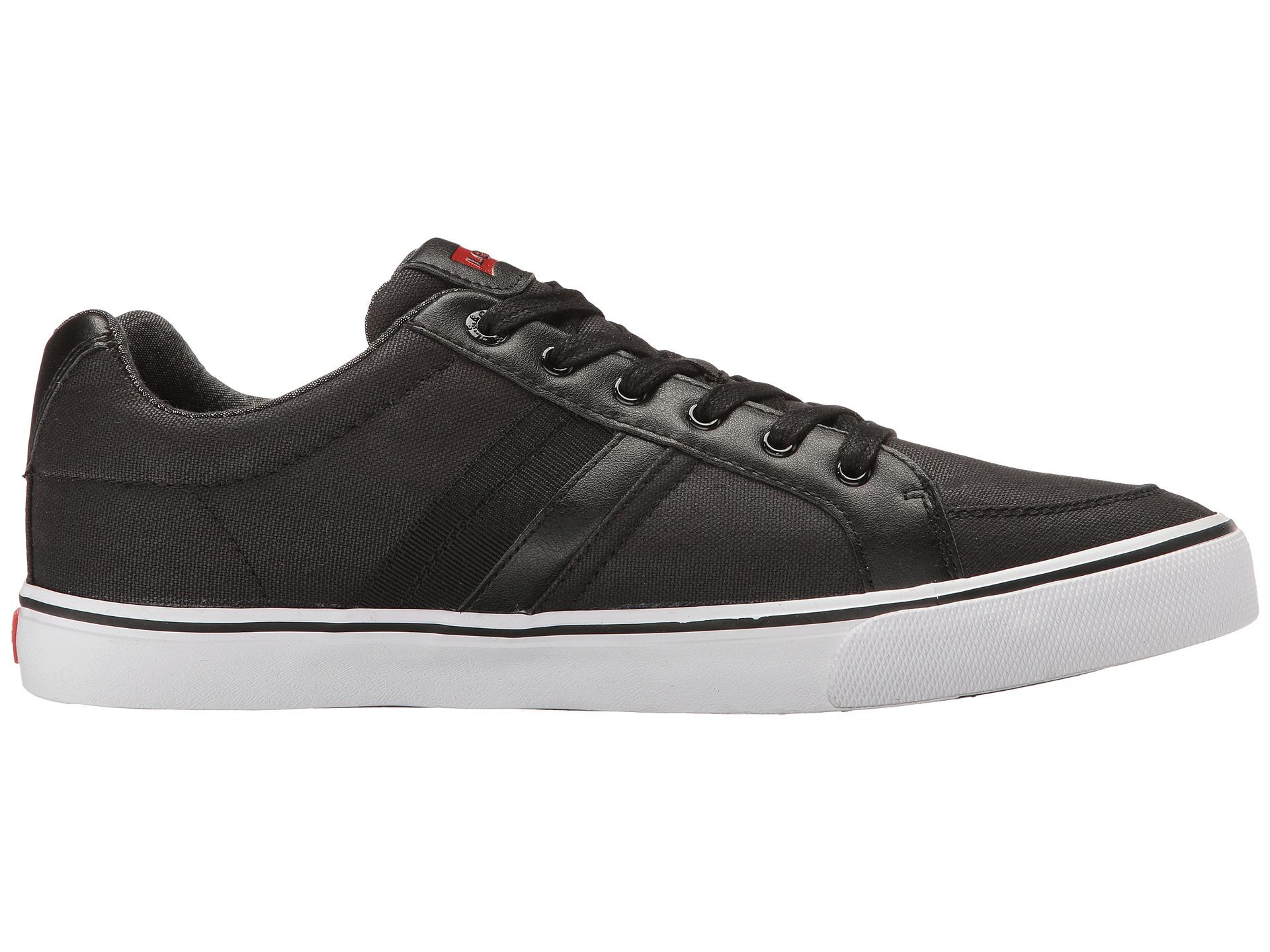 Buy Bowling Shoes Near Me