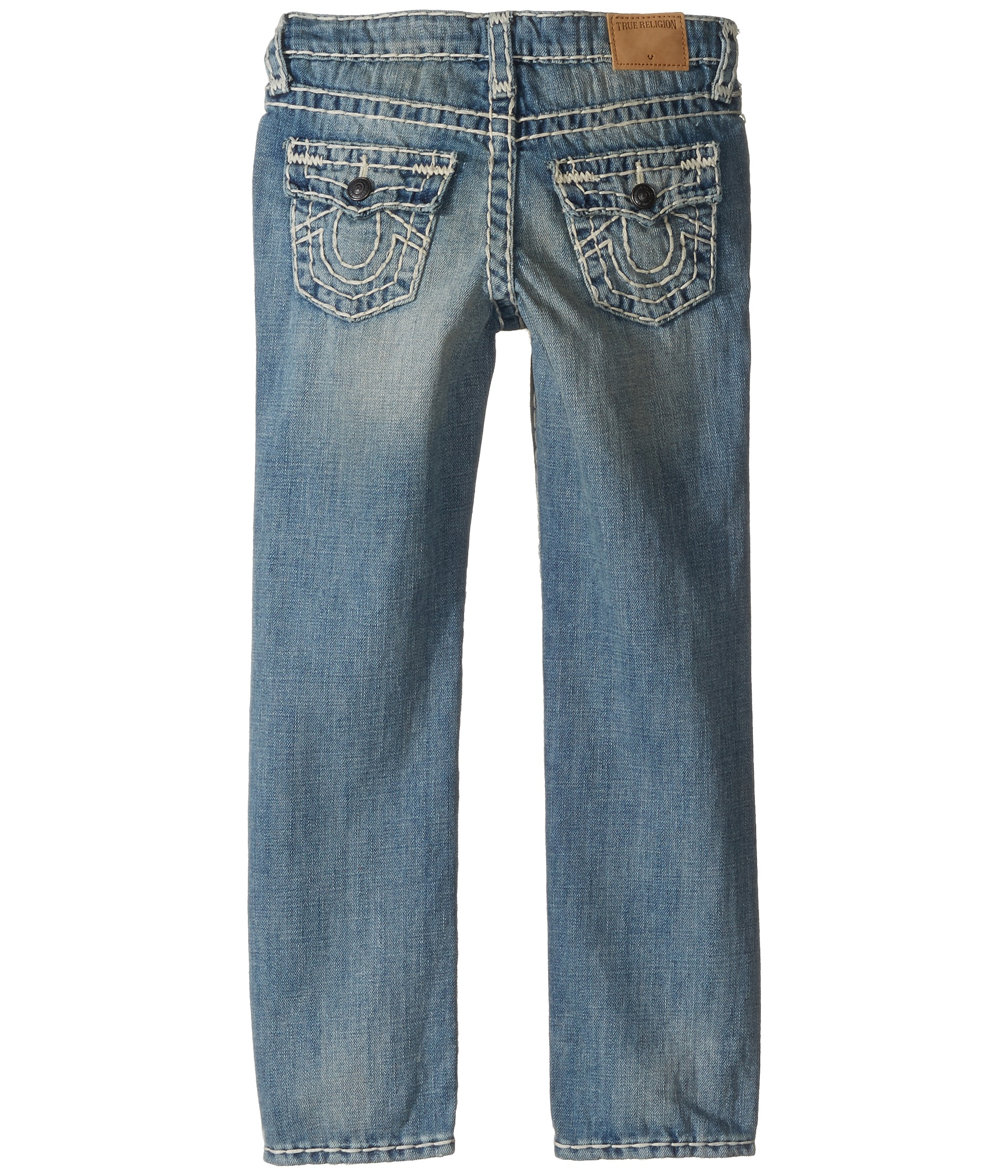 c179a6cba True religion jeans for baby - Foxwoods casino hotel discounts
