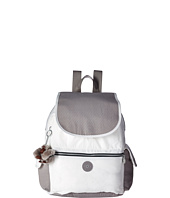 Skip Hop Zoo Pack Backpack Monkey Shipped Free At Zappos