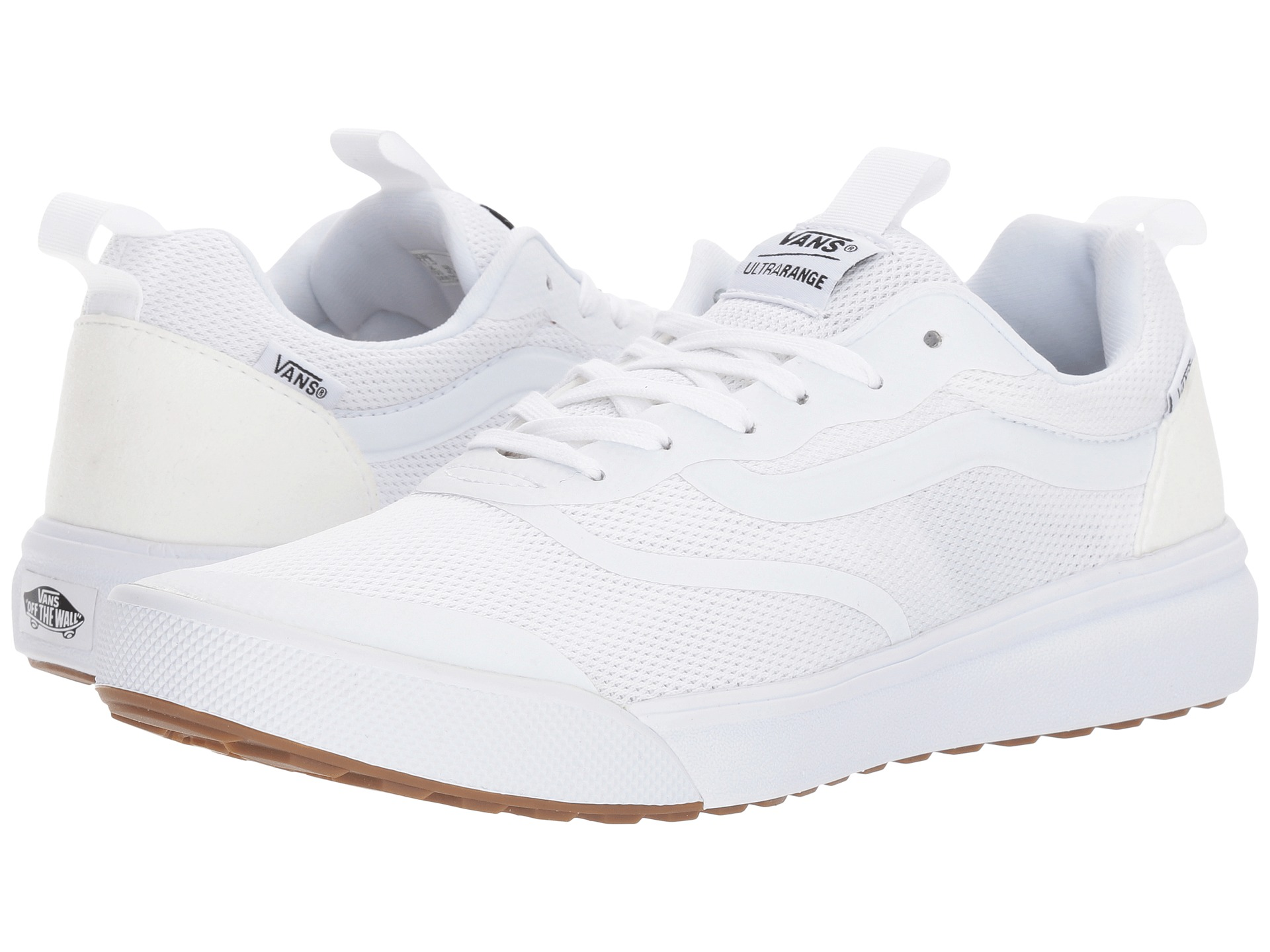 8cd178fbde77 Just bought a pair of these to maybe try on the course. The bottoms Look  like a very similar to the nike lunar wing tips. Tired them on in the store  super ...