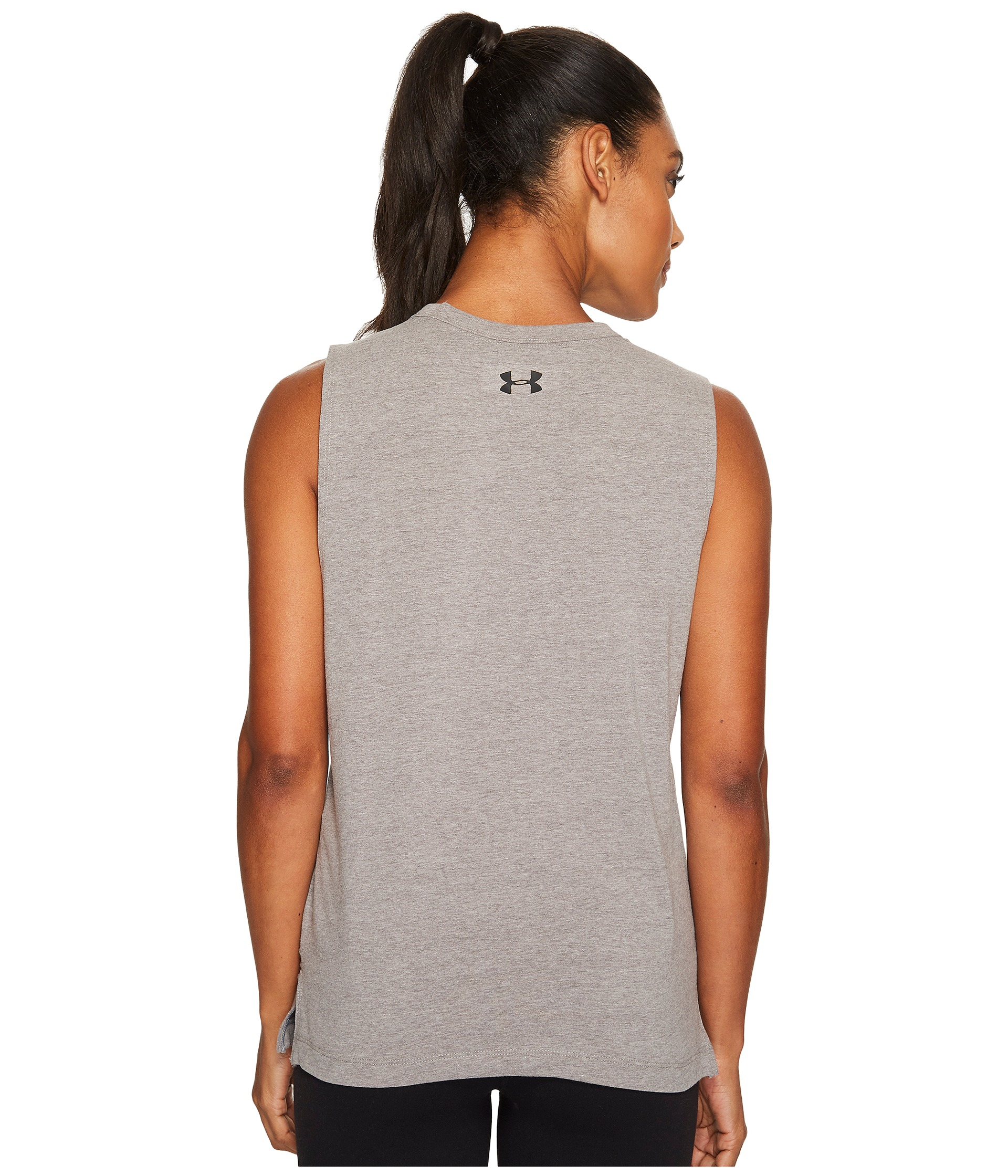 7aa5f6c2582108 Under armour muscle tank top jpg 1920x2240 Under armour muscle tank