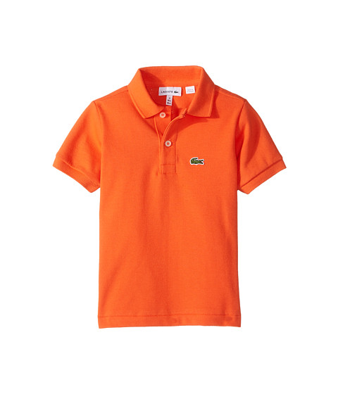 73d99da4c skechers polo shirt kids sale sale   OFF59% Discounted