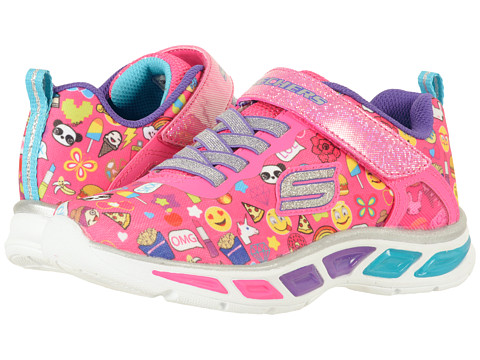bd2af856b375 skechers kids trainers white pink sale   OFF33% Discounted