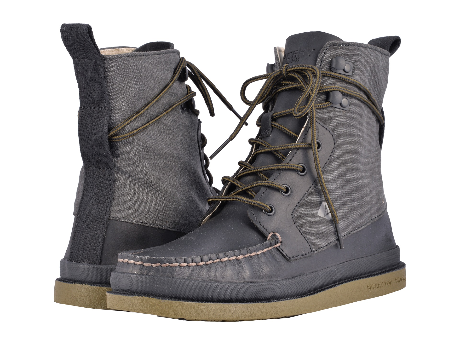 979ae927a4 60%OFF Sperry AO Surplus Boot at - kaneusa.org