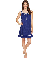Polka Dot Dress Shipped Free At Zappos