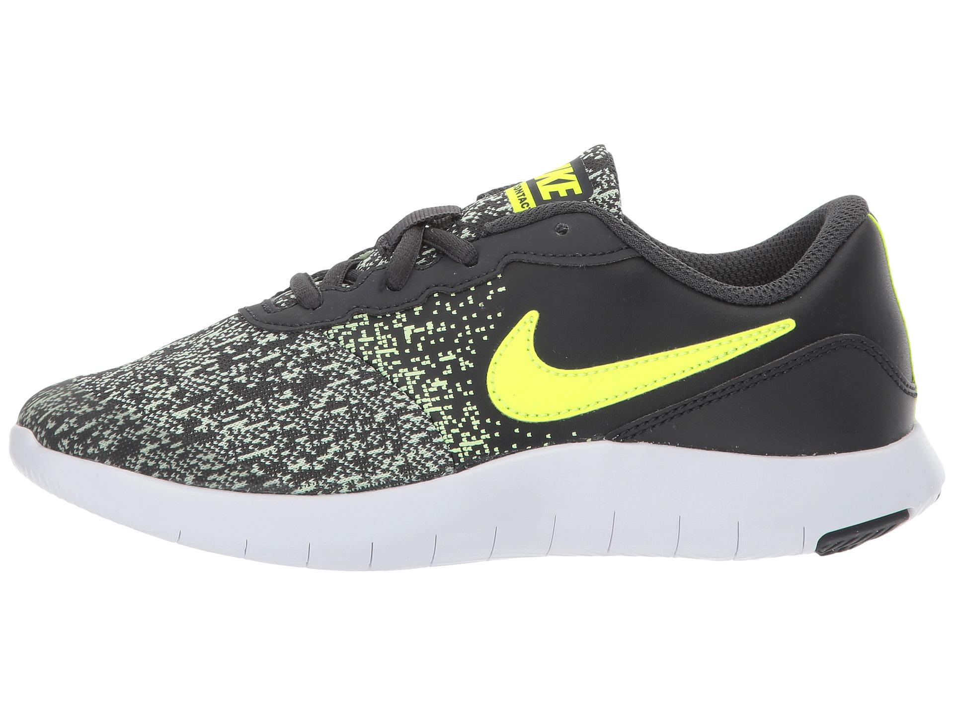 eccf0ea72c2e8 Zalora Nike Dunk Shoe For Boys