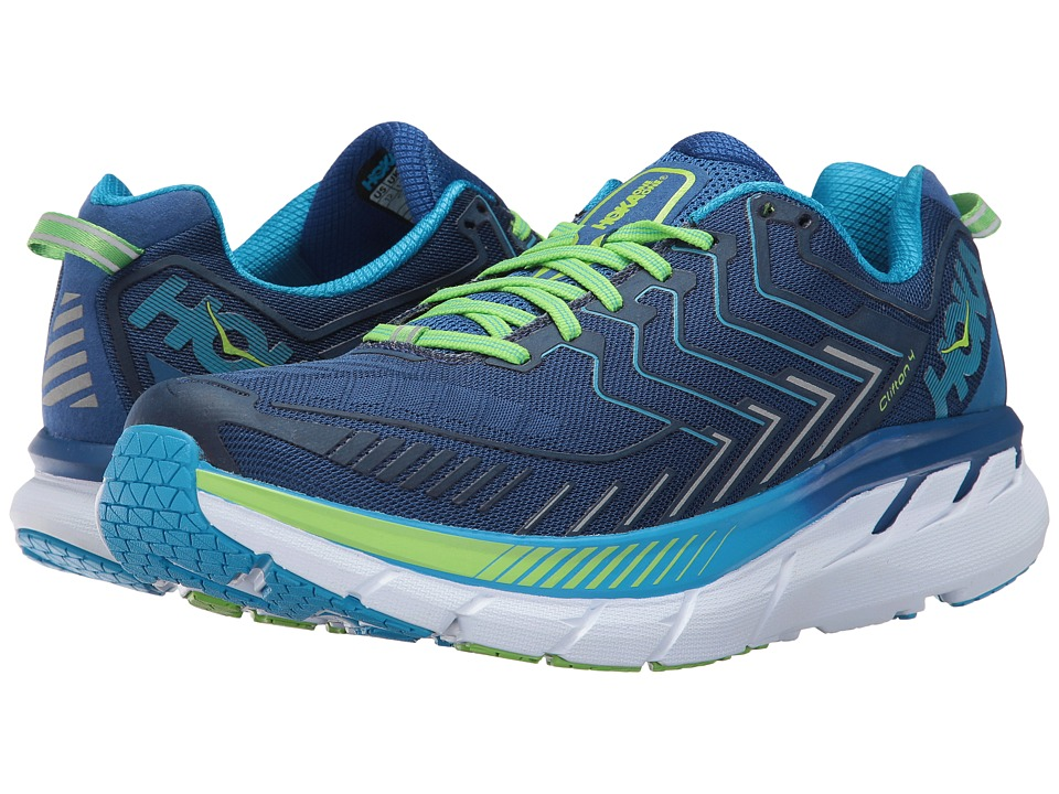 Best Walking Shoes Metatarsalgia