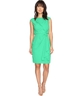 Dresses Women 50 00 And Under At 6pm Com
