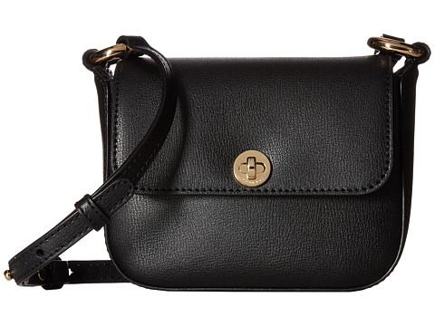 ae464535669ba Buy michael kors flap crossbody bag   OFF45% Discounted