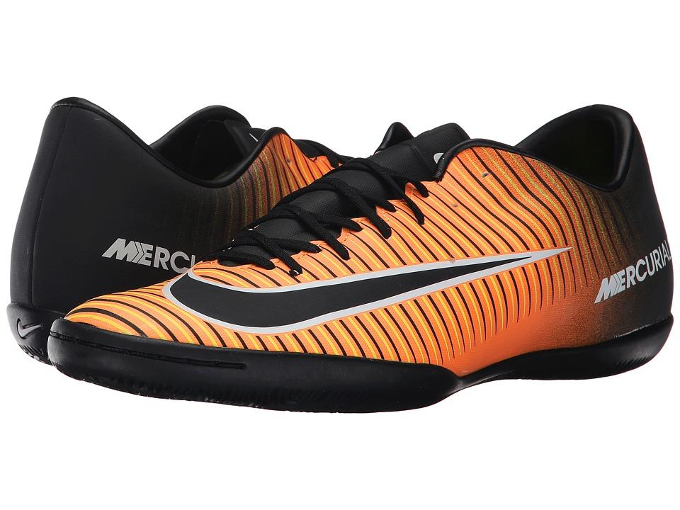 2e20094b1e3 885178933837 UPC - Nike Victory Mercurial X Vi Ic Men (10)
