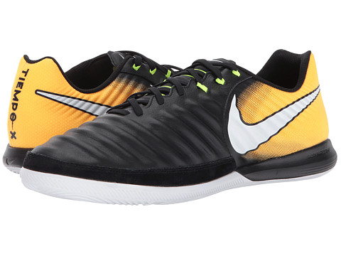 dff009d3a1e3 hot sale 2017 Nike TiempoX Finale IC at. well-wreapped Nike Lunarlite Woven  Chukka Spring 2010 Release