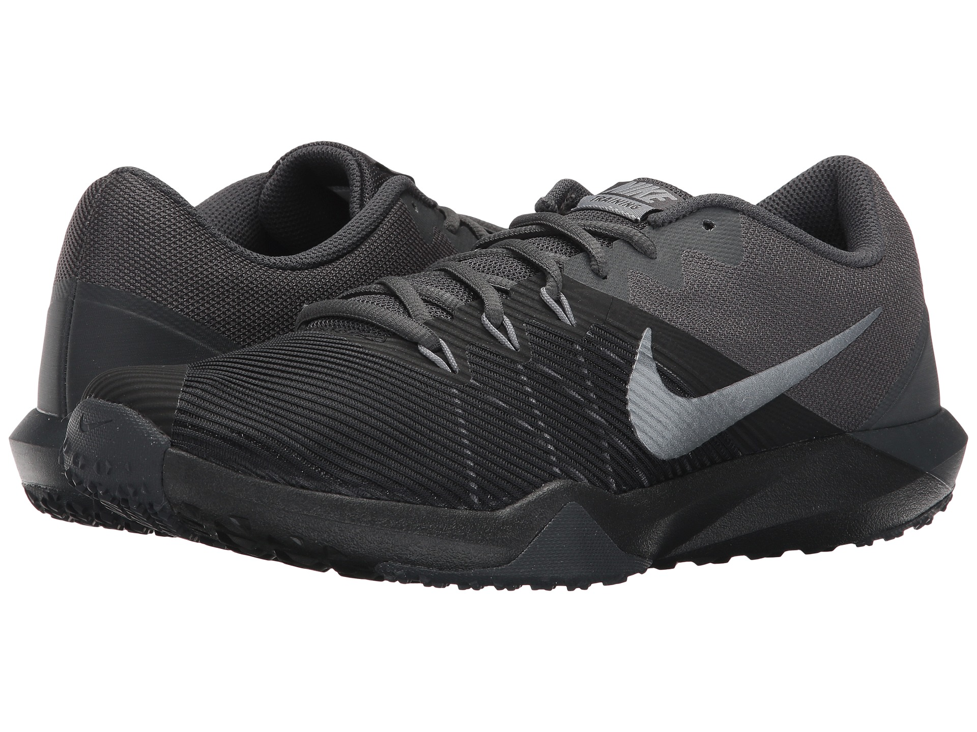 Zappos Mens Nike Shoes