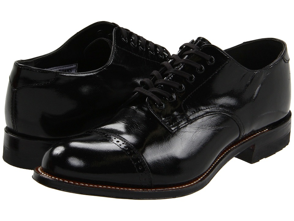 1920s Style Men S Shoes Great Gatsby Gangster Downton Abbey