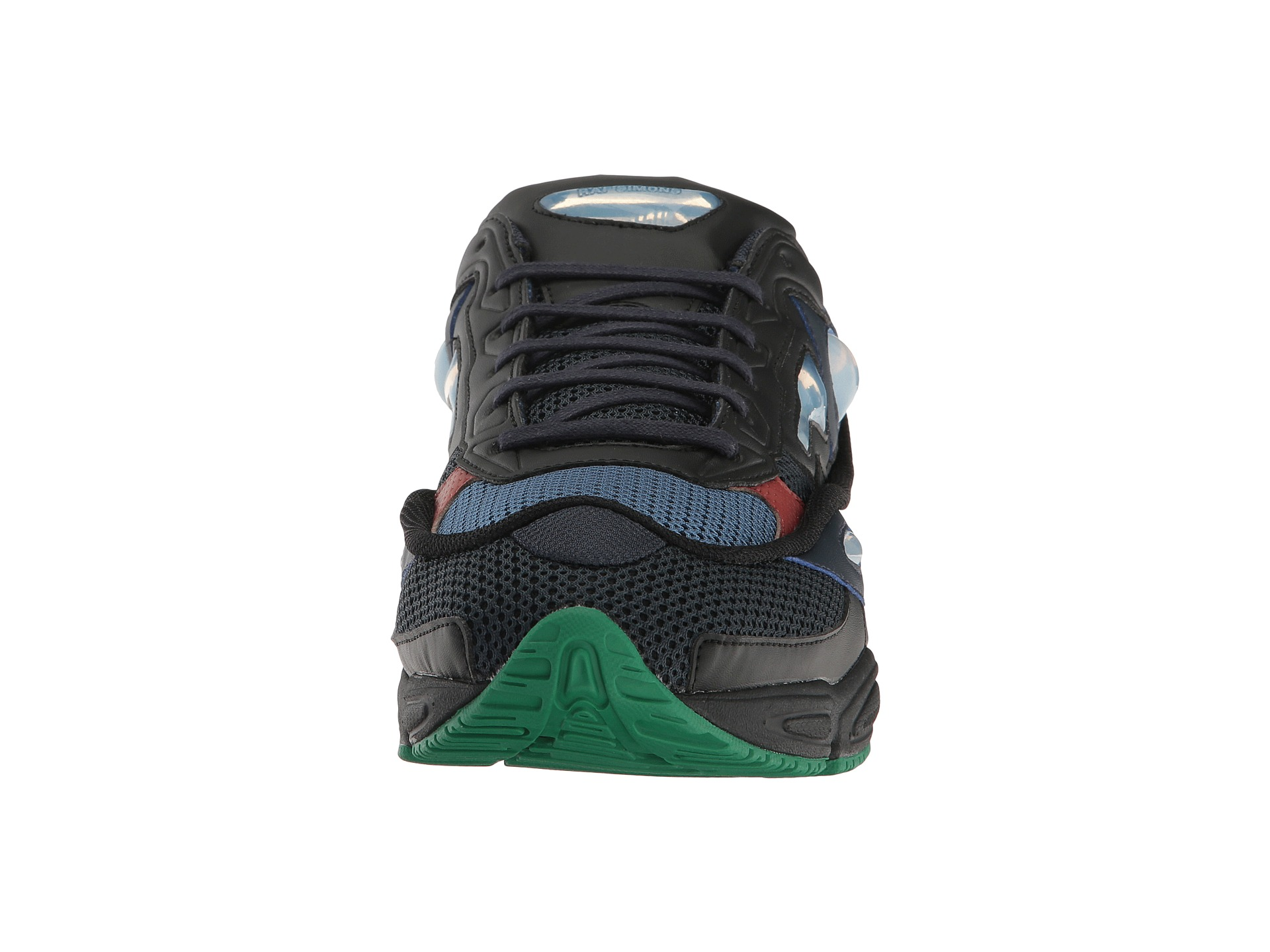 adidas by Raf Simons Raf Simons Ozweego 2 - Zappos.com ...