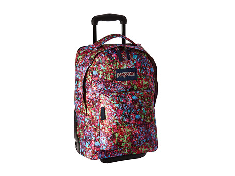 under armour wheeled backpack cheap   OFF46% The Largest Catalog Discounts 5afa7c6021f11