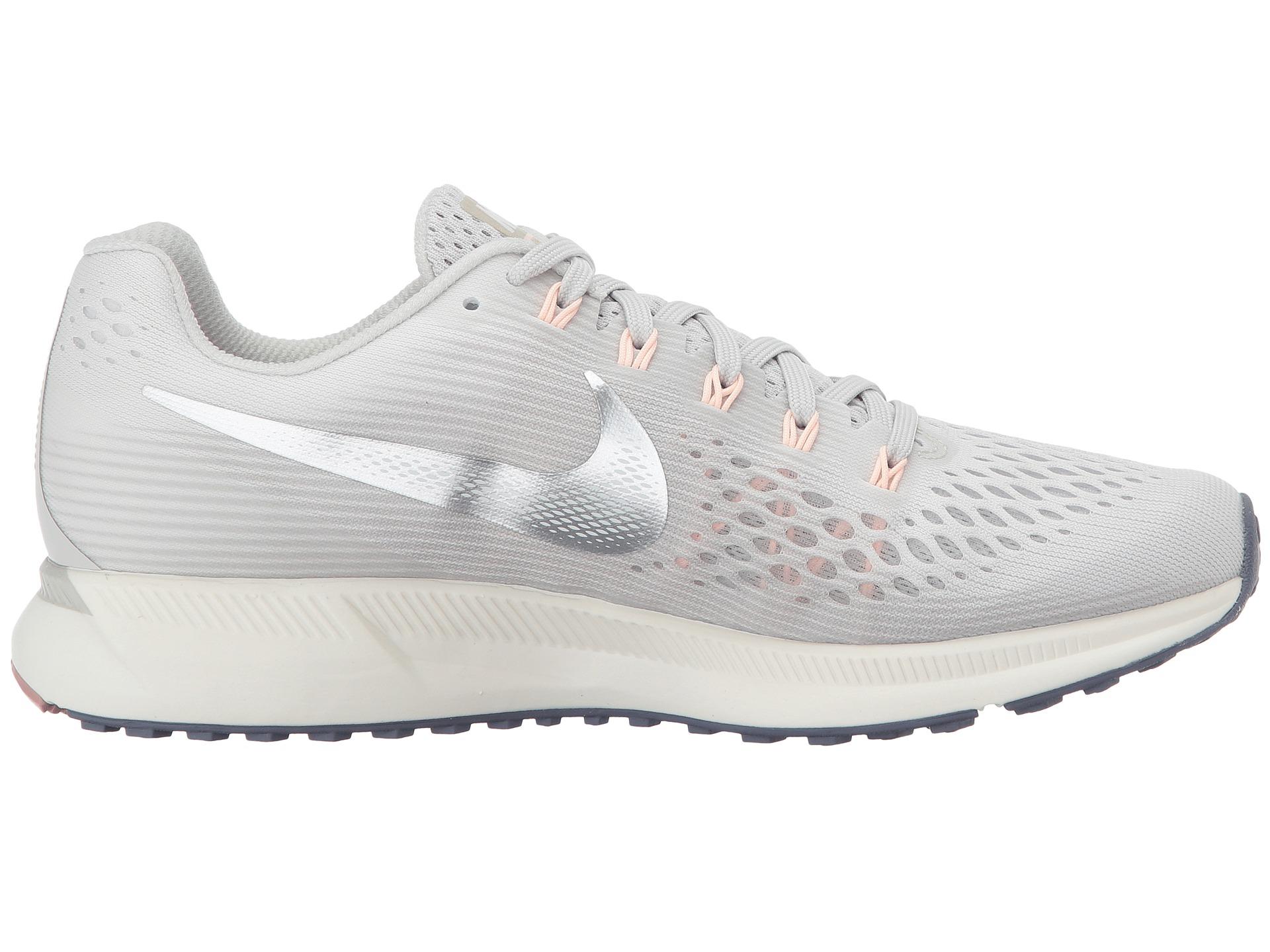 Nike Zoom Javelin Shoes Cheap Nike Air Jordan Parallax Scrolling ... 222213fda
