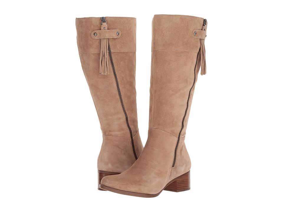 Naturalizer Women S Demi Riding Boot