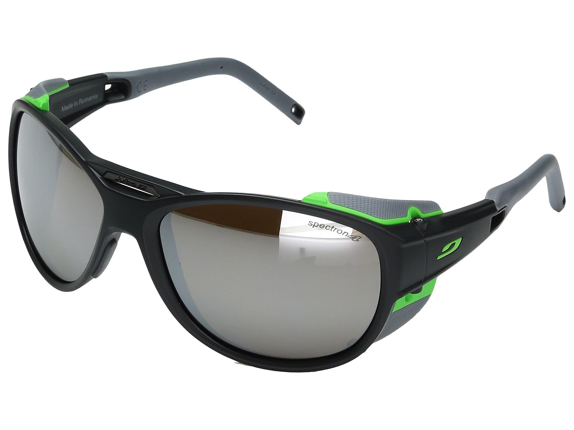 Julbo Sunglasses Explorer 2.0   Les Baux-de-Provence 0b912567f79d