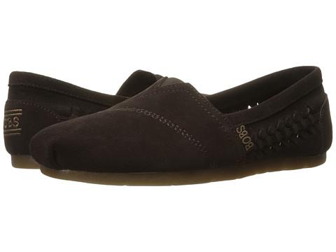 63d84016b50 skechers cipele