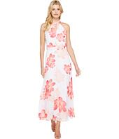 Calvin Klein Dresses Women Shipped Free At Zappos