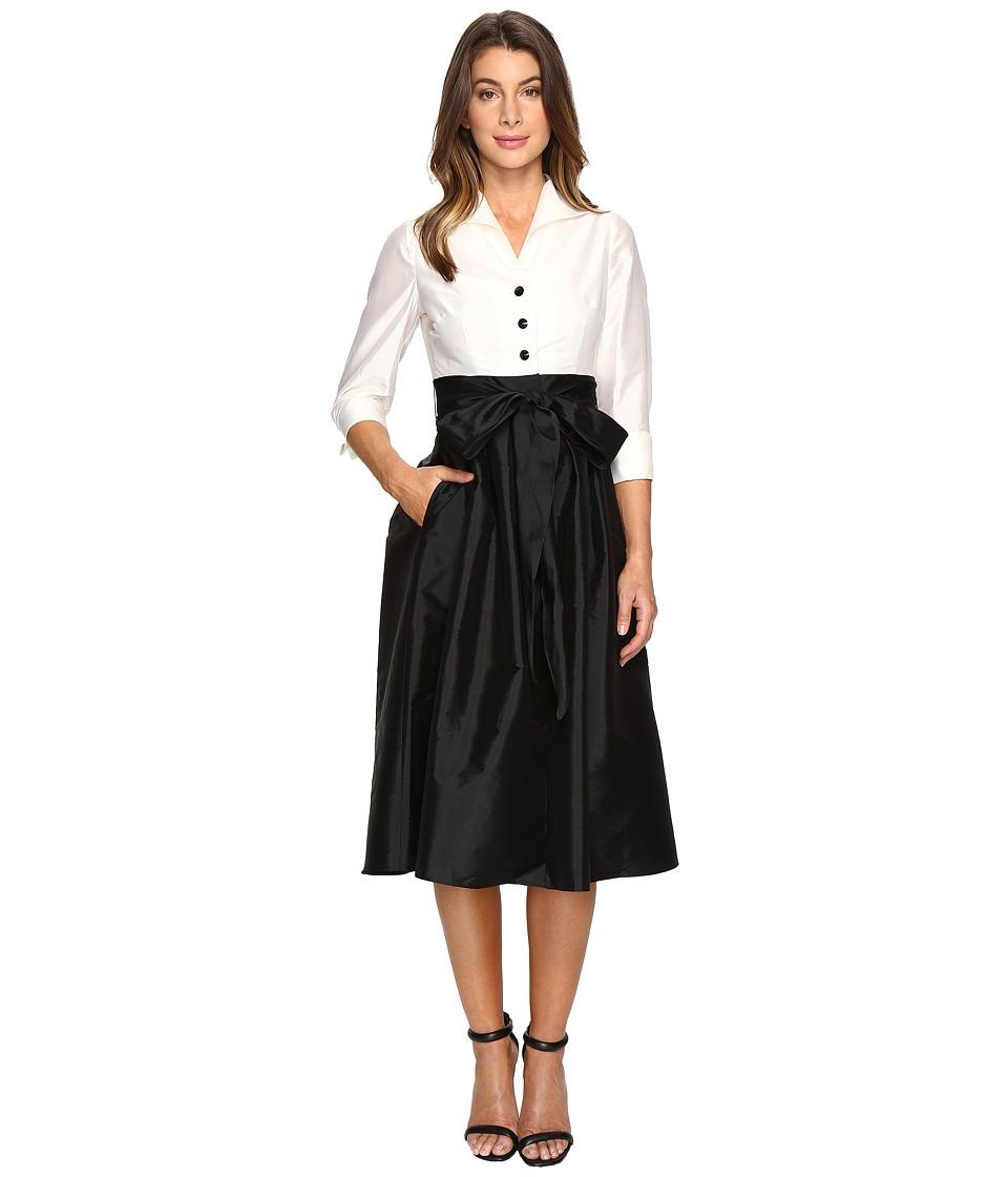 1950s Style Dresses Pinup Dresses Swing Dresses
