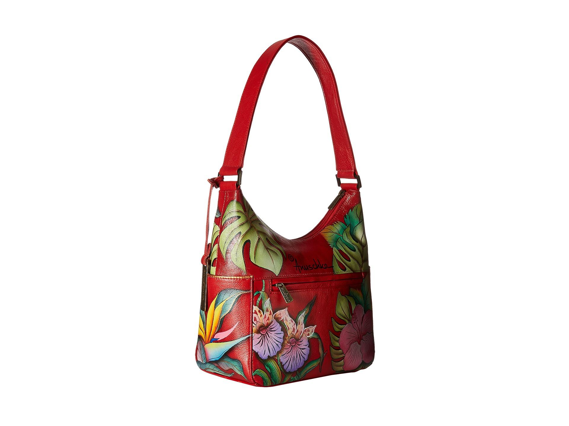 Chka Handbags Handbag Photos Eleventyone