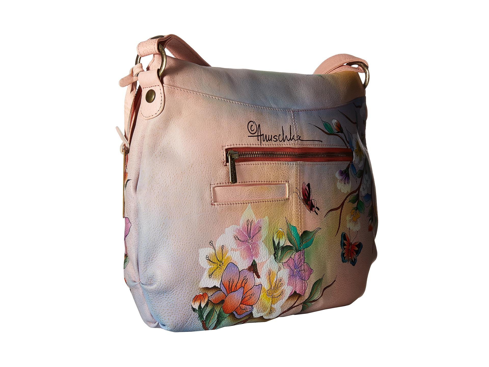 Chka Handbags Ebay Handbag Reviews 2018