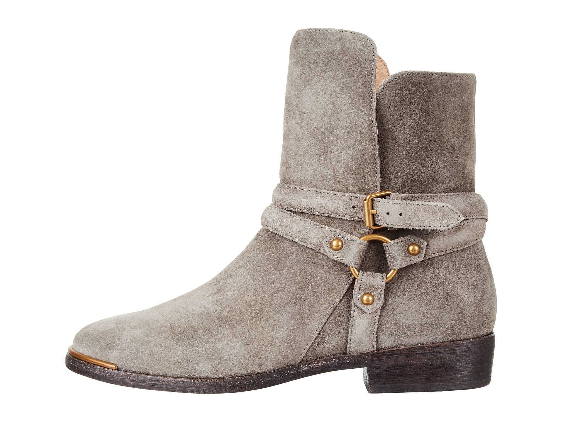 Ugg Kelby At Zappos Com