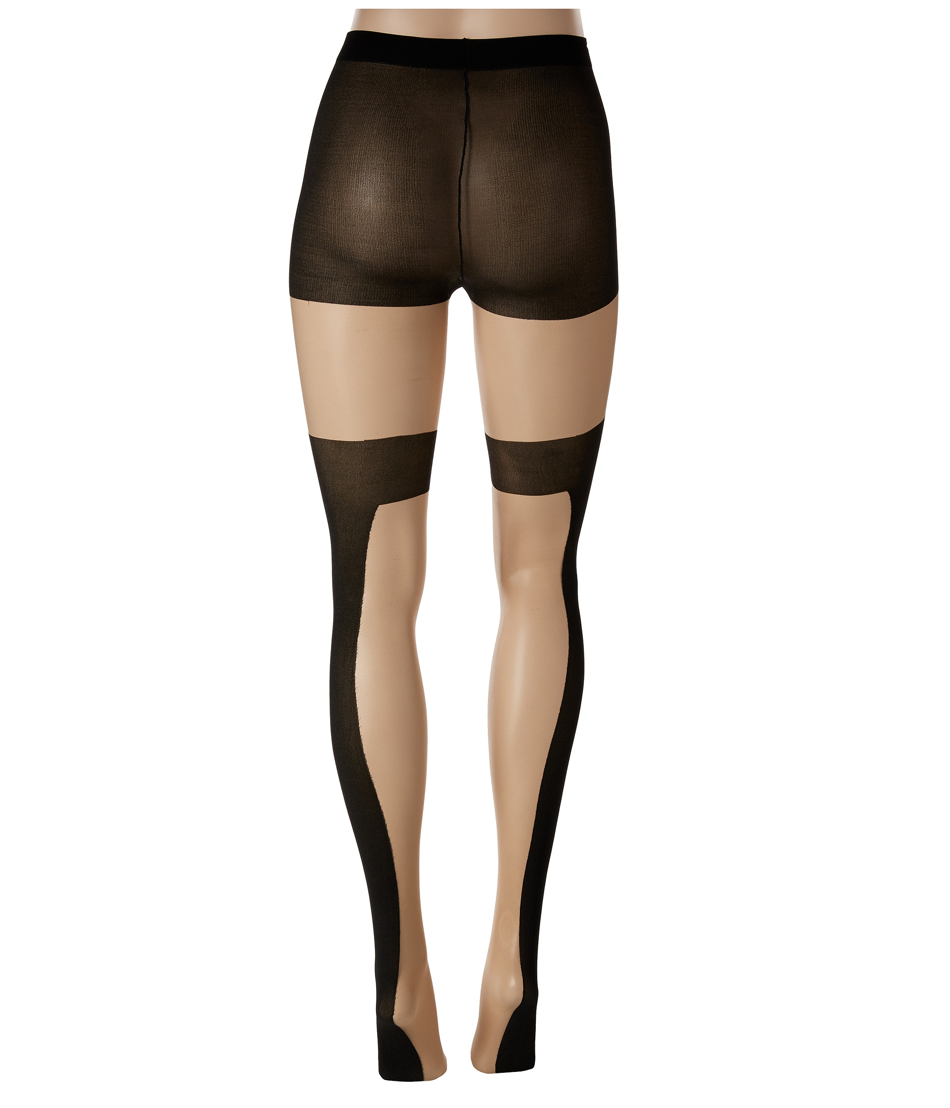 514ef7742c864 Women tights for every occasion The best ally in a woman's closet, tights  can change