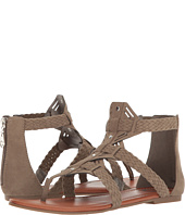 4b766c972e5 Georgine Saves » Blog Archive » Good Deal  Shoes by GUESS