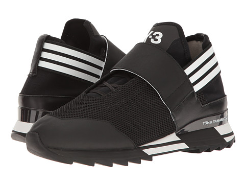 cheap for discount 78eff c7410 adidas y3 boots